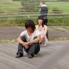 w-kock_a-m-can_kukuk2011_08