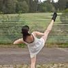 w-kock_a-m-can_kukuk2011_09