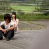 w-kock_a-m-can_kukuk2011_12