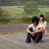w-kock_a-m-can_kukuk2011_14