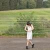 w-kock_a-m-can_kukuk2011_24