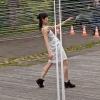 w-kock_a-m-can_kukuk2011_25