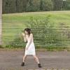 w-kock_a-m-can_kukuk2011_27