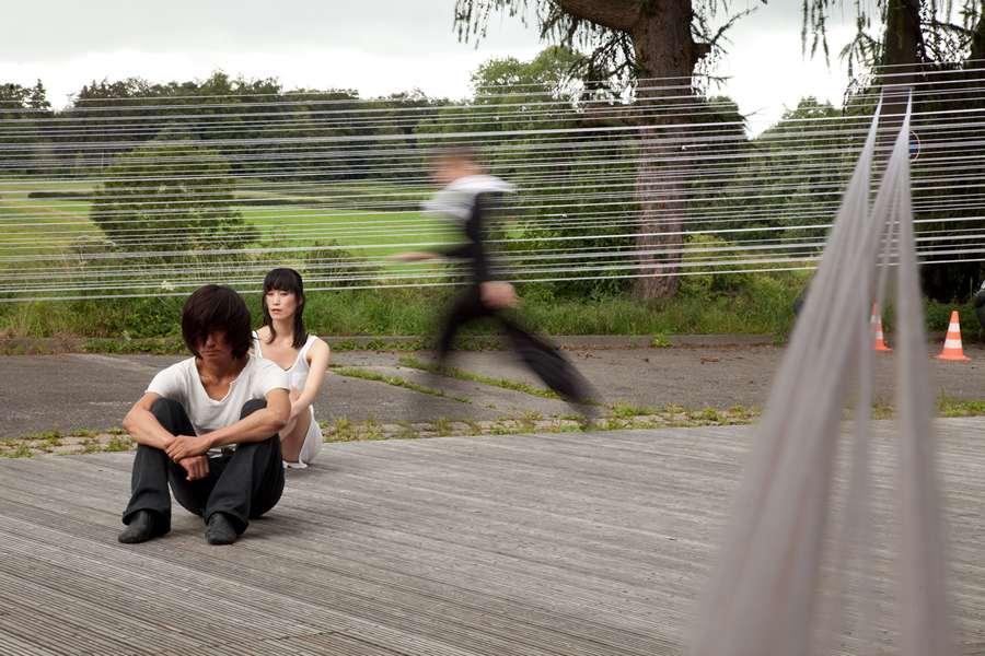 w-kock_a-m-can_kukuk2011_23