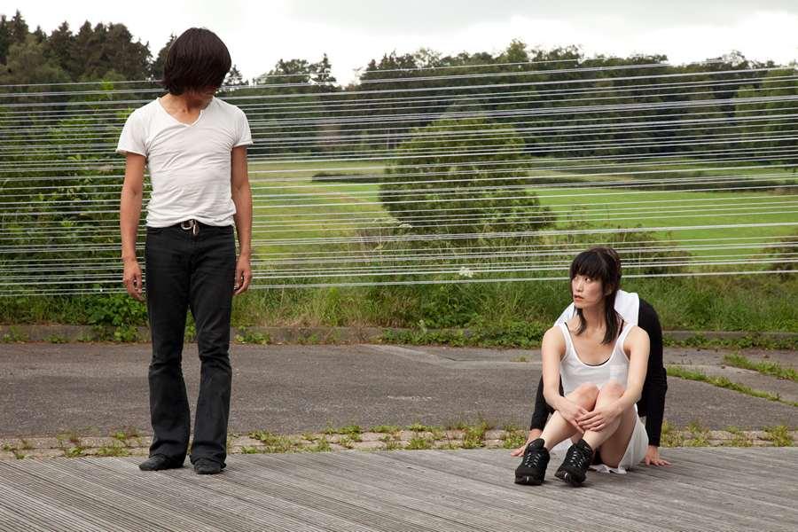 w-kock_a-m-can_kukuk2011_26
