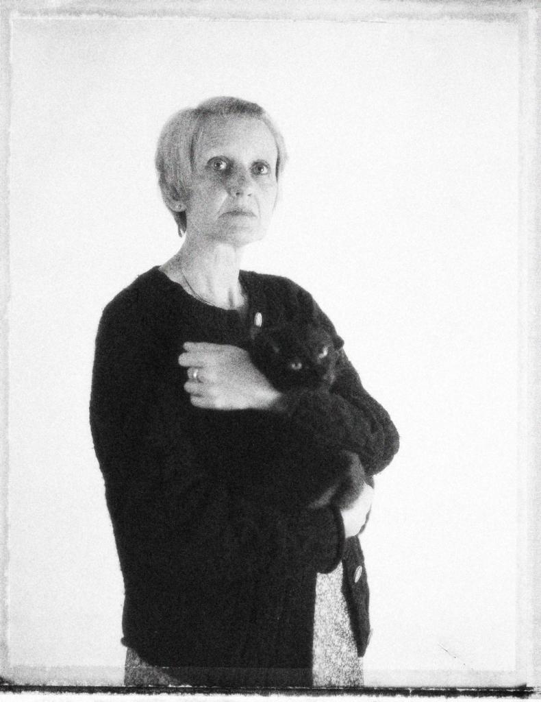 mimi-portrait